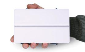 SEC0519-Product1-slide_900px
