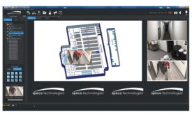 SEC0519-Product3-slide_900px