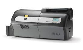 SEC1119-prod-slide4_900px