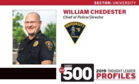 SEC1119-500Profile3-slide3_900px