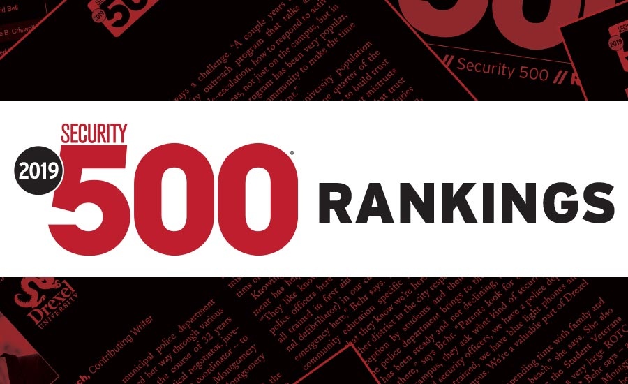 SEC1119-500Rankings-Feature-slide_900px