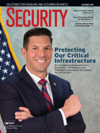 SEC-October-2019-Cover_144px