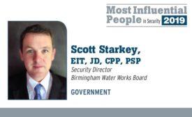 SEC0919-Cover-Feat17-Starkey-slide_900px