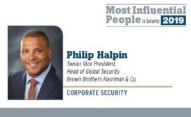 SEC0919-Cover-Feat26-Halpin-slide_900px