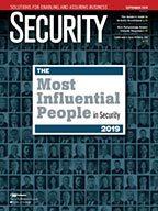 SEC-September-2019-Cover_144px