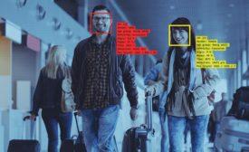 SEC0919-Cyber-Feat-slide1_900px