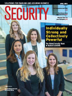 SEC-April-2020-Cover_144px