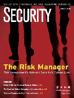 SEC-Aug-2020-Cover_144px