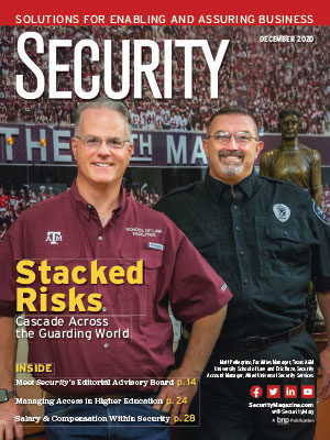 SEC-Nov-2020-Cover_300px