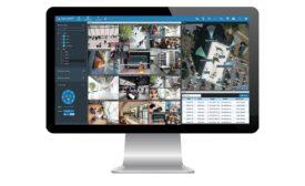 SEC0220-ISCprods-slide15_900px.jpg