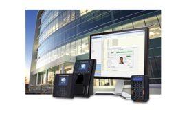 SEC0220-ISCprods-slide16_900px.jpg