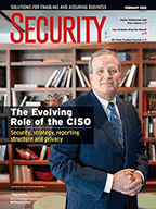 SEC-Cover-Feb2020_144px