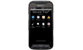 SEC0120-Prods-slide5_900px