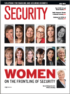 SEC-July-2020-Cover_144px