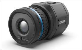 SEC0620-Prods-slide9_900px