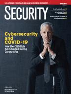 SEC-June-2020-Cover_144px