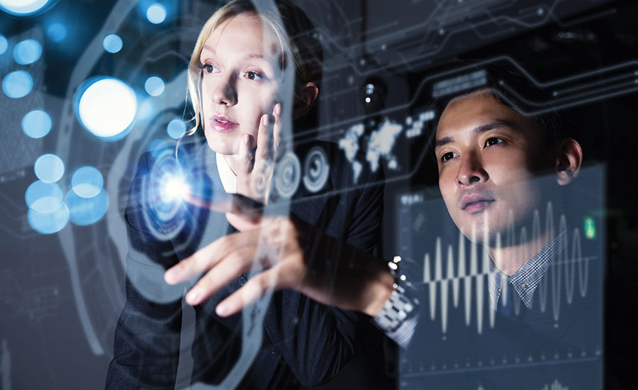 The 5-Step Guide to Making AI Work within your Cybersecurity Strategy