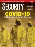 SEC-May-2020-Cover_144xp