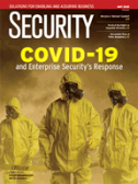 SEC-May-2020-Cover_144xp