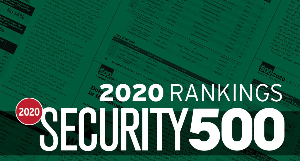 SEC1120-500-Rankings-Feat-slide1_900px