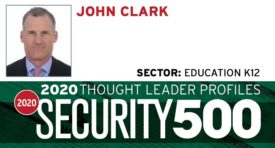 SEC-1120-SEC-500-Profile-1-Slide1
