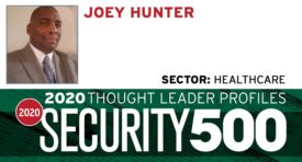 SEC-1120-SEC-500-Profile-2-Slide2