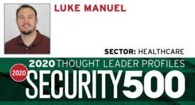 SEC-1120-SEC-500-Profile-3-Slide3