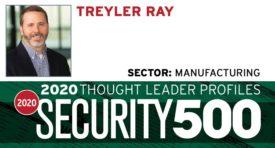 SEC-1120-SEC-500-Profile-4-Slide4