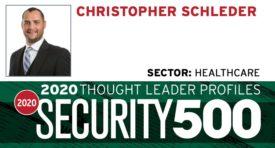 SEC-1120-SEC-500-Profile-5-Slide5