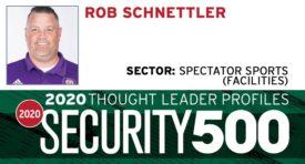 SEC-1120-SEC-500-Profile-6-Slide6