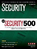 SEC-Nov-2020-Cover_144px