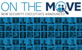 SEC1020-News-Feat-slide1_900px