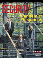 SEC-Oct-2020-Cover_144px