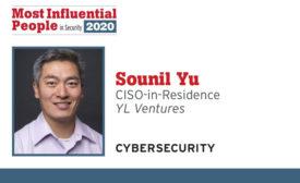 SEC0920-cover-feat14-slide-Yu-900x550