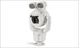 SEC0920-Prods-slide5_900px