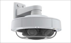SEC0920-Prods-slide6_900px