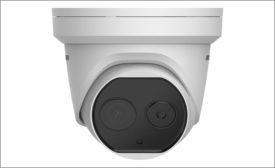 SEC0920-Prods-slide7_900px