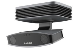 SEC0920-Prods-slide8_900px