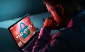 SEC0721-cyber-Feat-slide1_900px