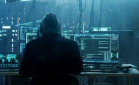 SEC0321-Cyber-Feat-slide1_900px