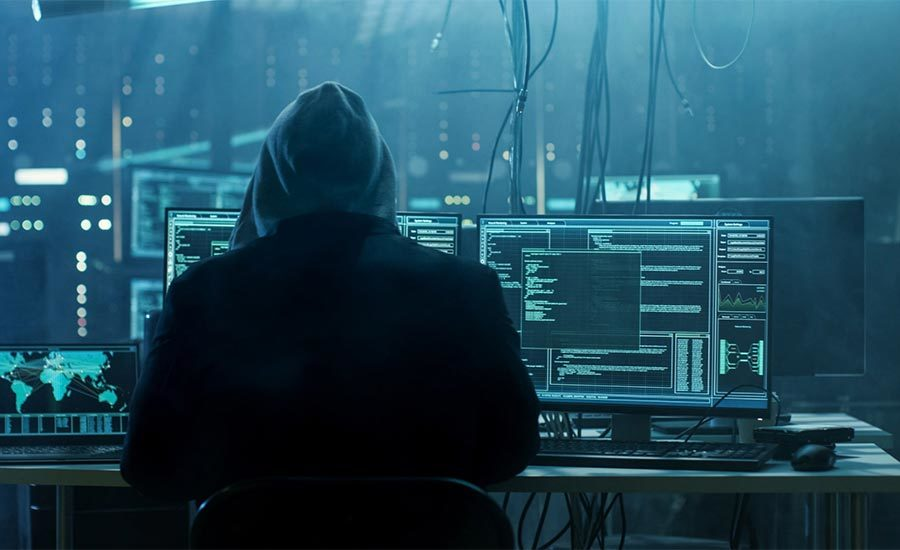 Highly skilled & well-funded: The new booming threat in cybercrime |  2021-03-01 | Security Magazine
