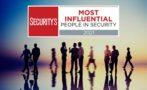 SEC0921-MIP-Intro-Feat-slide1_900px