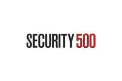 Security 500
