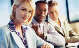 Generic Image for Leadership Topic