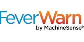 FeverWarn-Logo