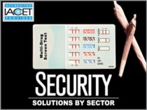 Sec sbs 02 16 21 328x246 logo