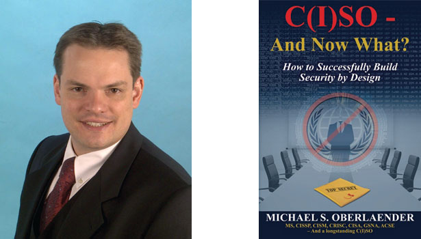 Book Review: How to Build Security with Strong Architecture