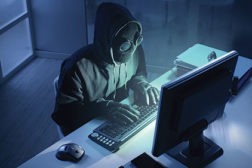 Cyber risk and security