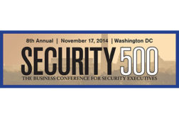 Enterprise Benefits from Security 500
