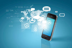 How Unified Device Management Is Critical to BYOD Enterprises